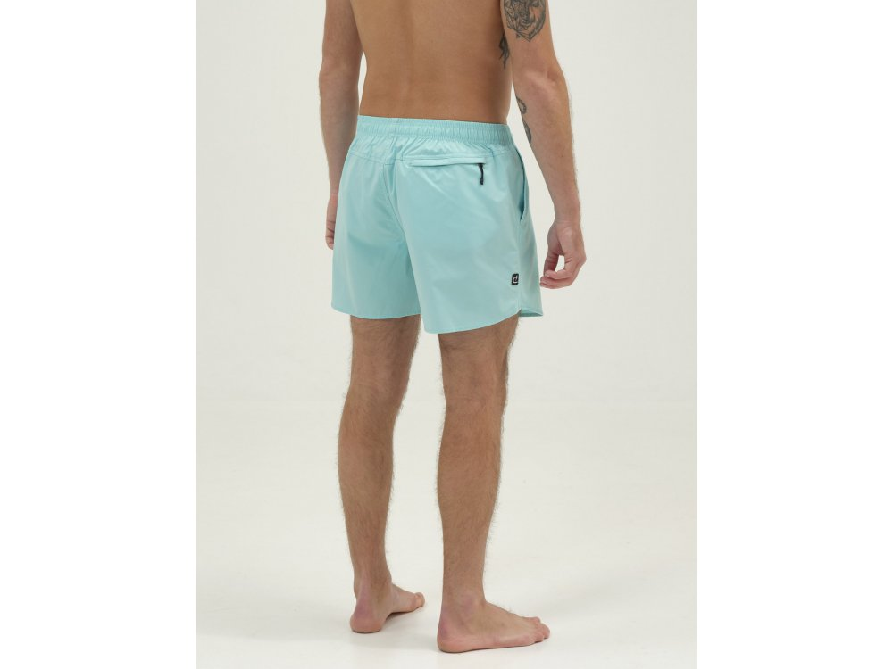 Emerson Men's Volley Shorts Angel Blue