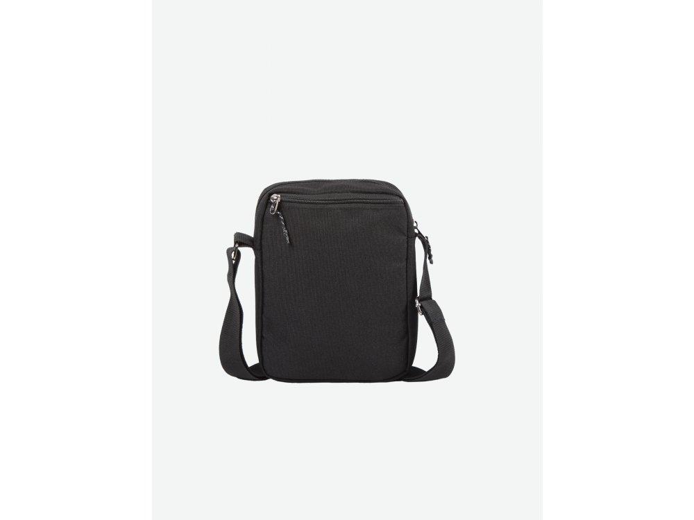 Emerson Shoulder Bag Black
