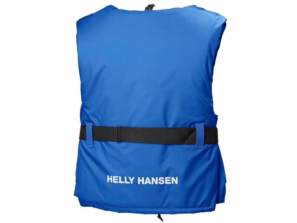 Σωσίβιο Helly Hensen Sport II Olympian Blue