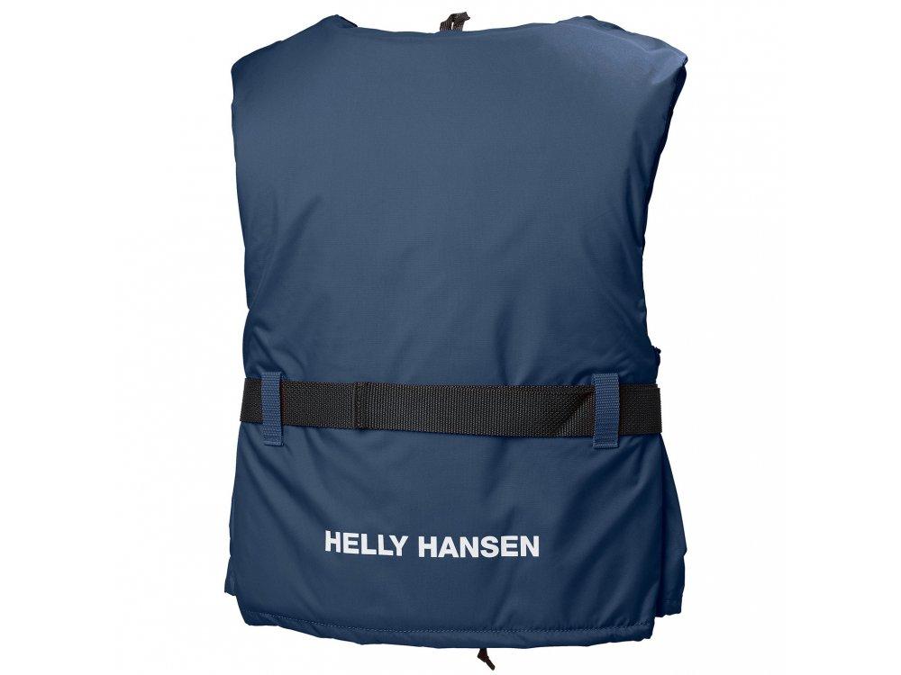Σωσίβιο Helly Hansen Sport II Buoyancy Aid Navy