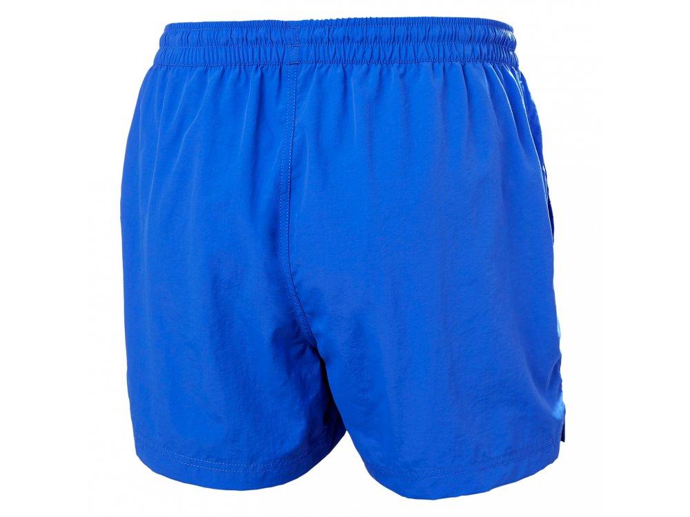 Μαγίο Κολύμβησης Helly Hensen Cascais Trunk Royal Blue