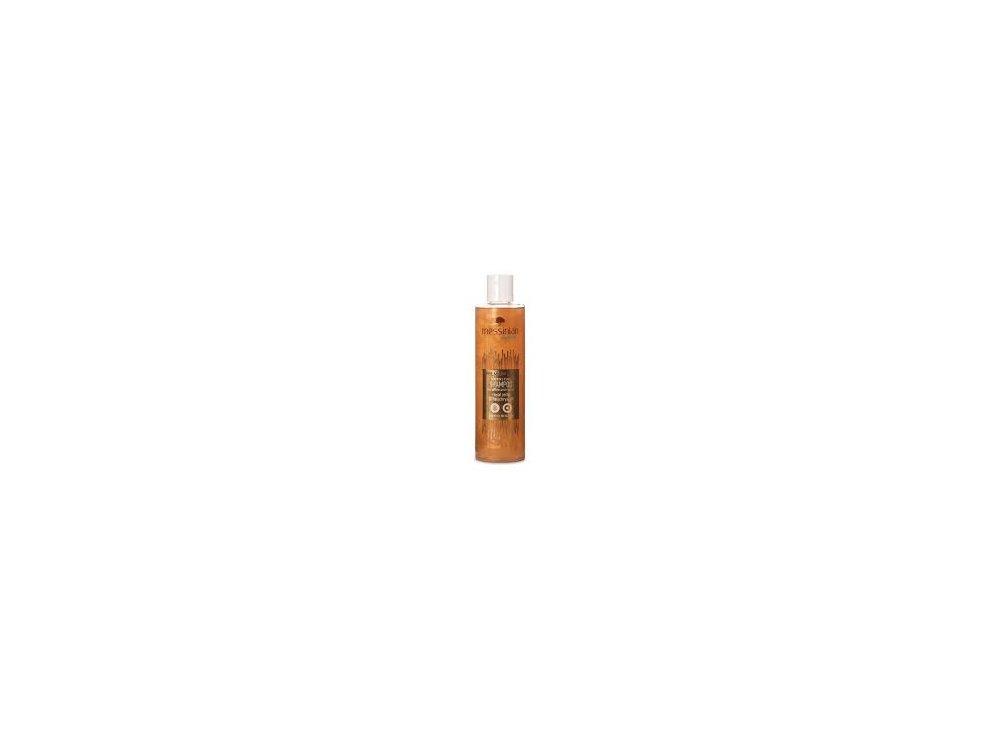 Messinian Spa Premium Line Shampoo Royal Jelly& Helichrysum 300ml