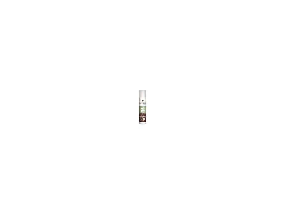 Messinian Spa Micellar Lotion Make Up 55ml
