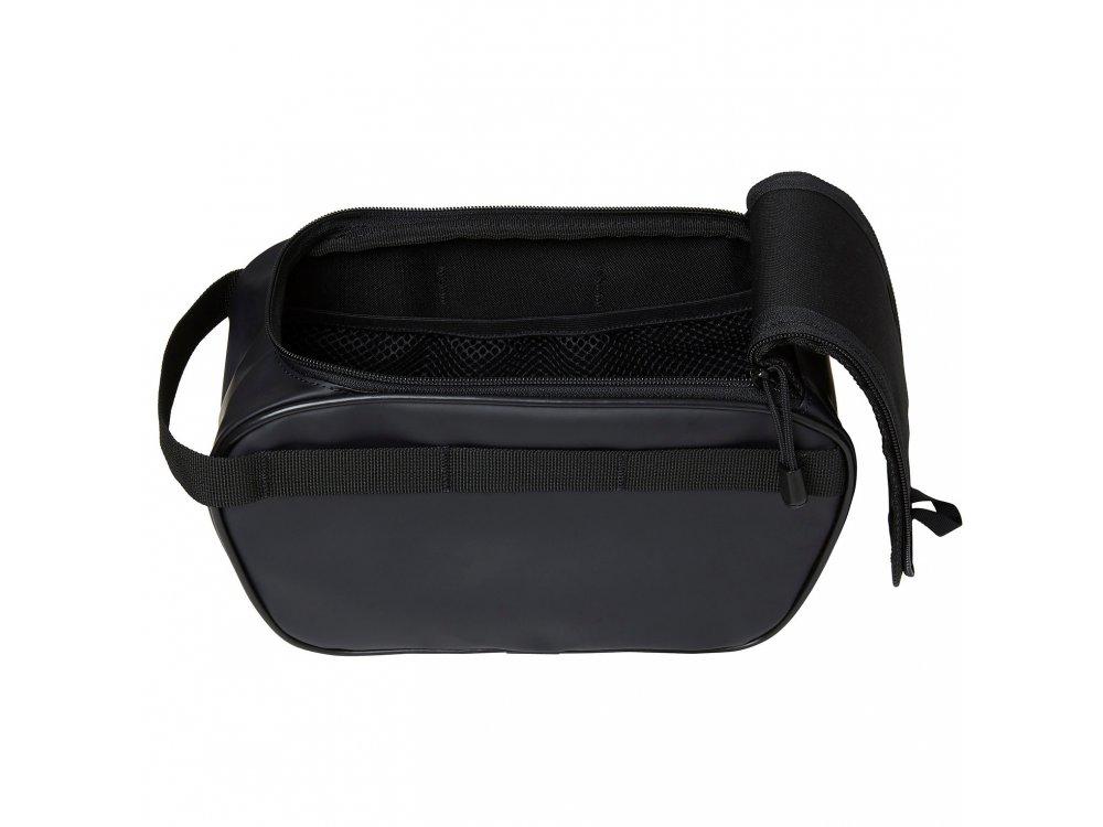 Αξεσουάρ Σακιδίων Helly Hensen Scout Wash Bag Black