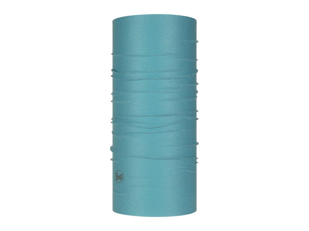 BUFF Coolnet UV+  Neckwear SOLID MALIBU