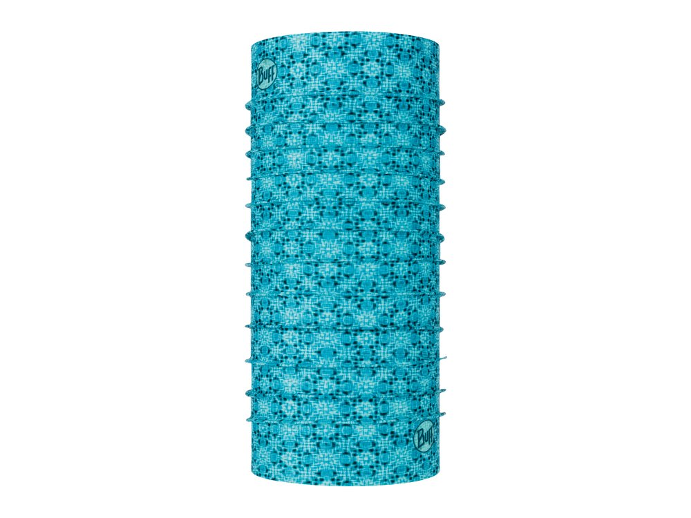 BUFF Coolnet UV+  Neckwear BALMOR POOL