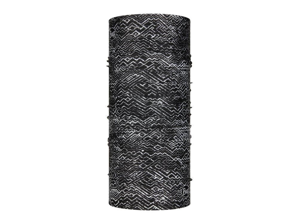 BUFF Coolnet UV+  Neckwear BOULT MULTI