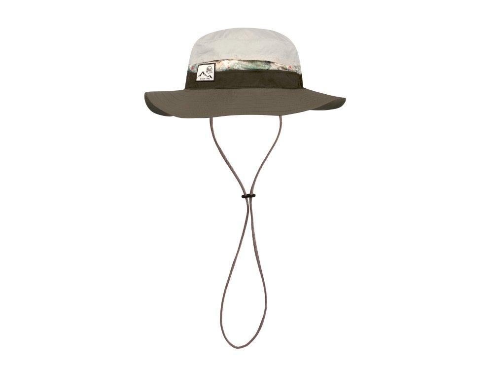 BUFF Booney Hat RANDALL BRINDLE S/M