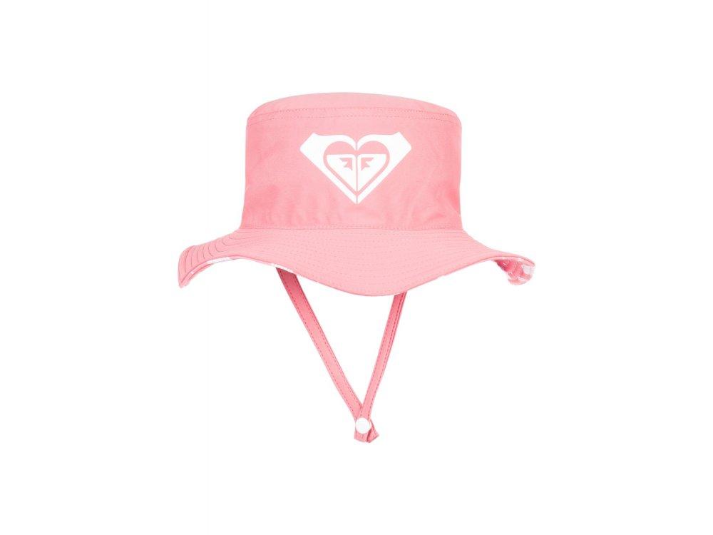 Roxy Kαπέλο Παιδικό New Bobby