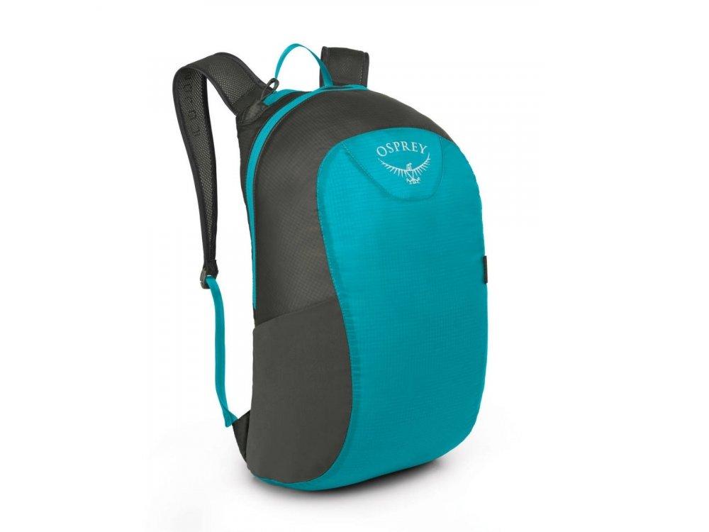 Osprey Ultralight Stuff Pack - Tropical Teal