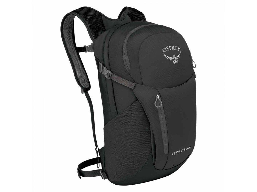 Osprey Daylite Plus Black O/S 20L
