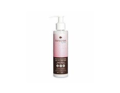 Messinian Spa Leave-In Conditioner 150ml