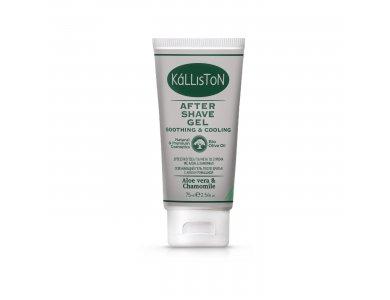 Kalliston After Shave Gel 75ml