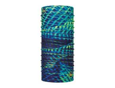 BUFF Coolnet UV+  Neckwear SURAL MULTI