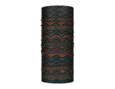 BUFF Coolnet UV+  Neckwear AXIAL MULTI