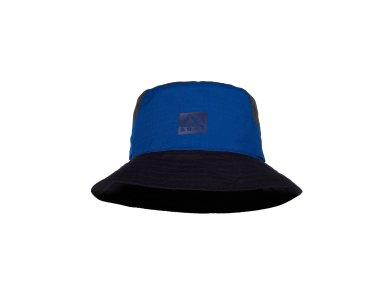 BUFF Sun Bucket Hat HAK BLUE L/XL