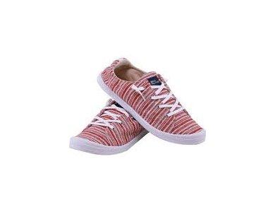 Cressi  Sevilla Summer Shoes